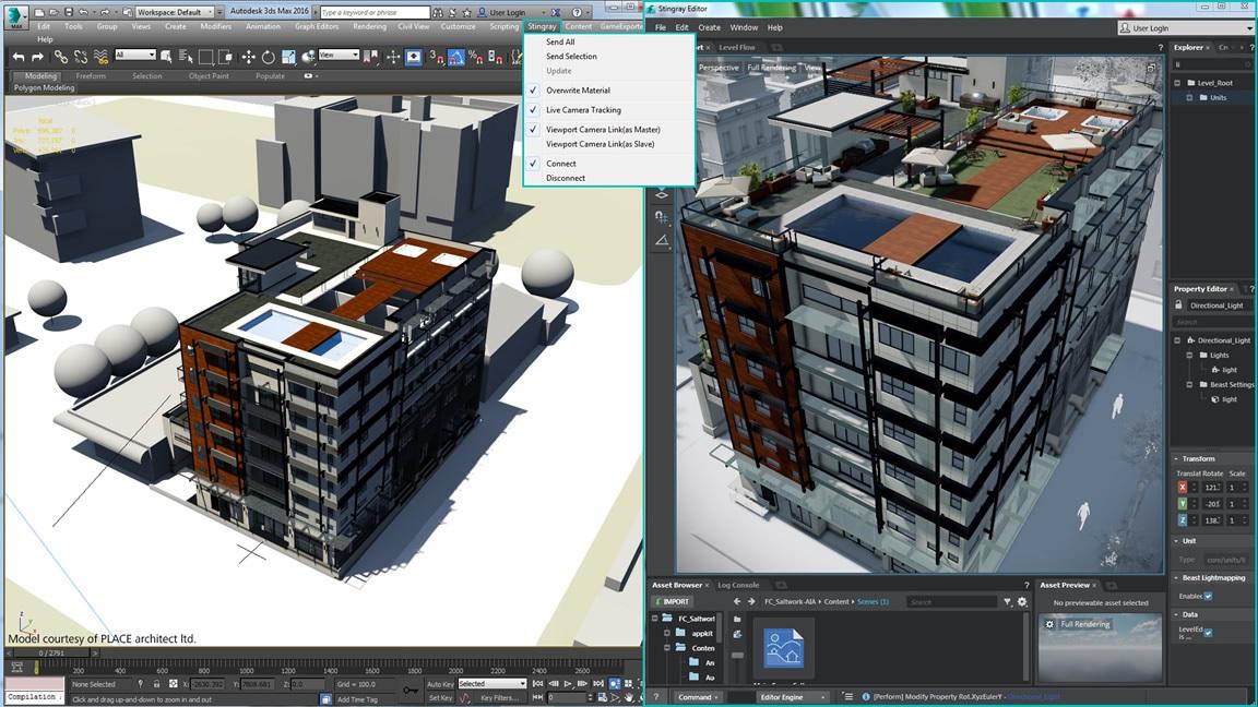 Топ-9 программ для создания 3d-моделей. cтатьи, тесты, обзоры