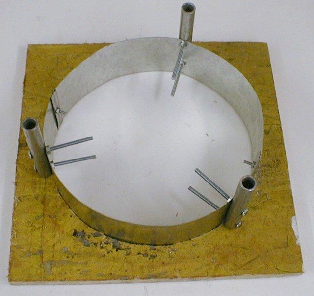 Муфельная печь — преимущества, устройство, цены и сфера применения