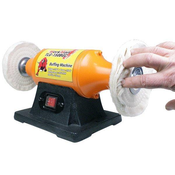 Шлифовально-полировальные станки: по камню, ленточный и с водяным охлаждением, другие, инструкция подключения