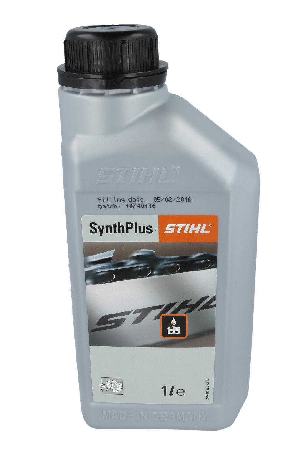 Масло для бензопилы - какое использовать для смазки цепи, для бензина, соотношение и пропорции