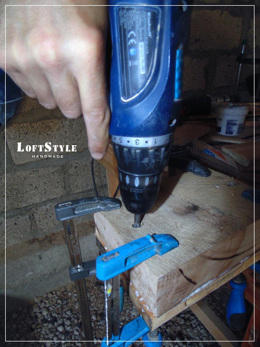 Пошаговая инструкция сборки фрезерного станка по дереву своими руками, чертежи с размерами