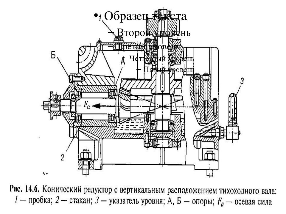 Принцип работы газового редуктора: виды, для чего нужен и технические характеристики