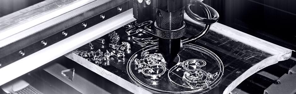 Бизнес на лазерном станке с чпу. резка и гравировка фанеры, пластика, металла и стекла.