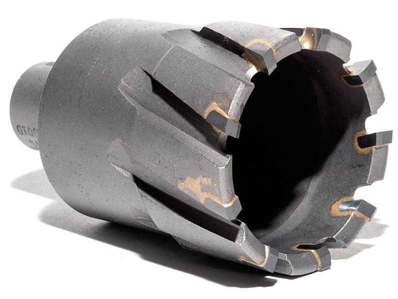 Фреза по металлу для дрели - обзор, инструкция по применению -2021- википедия - instrument-wiki.ru