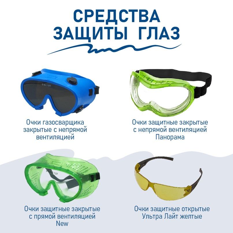 Лучший способ защитить лицо во время работ с болгаркой