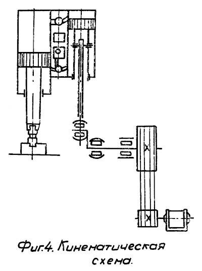 Ма4132 молот ковочный пневматический кузнечный. паспорт, схемы, описание, характеристики
