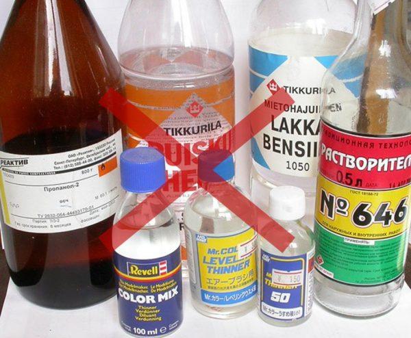 Разновидности клеевых составов для металла и как лучше приклеить металл в домашних условиях