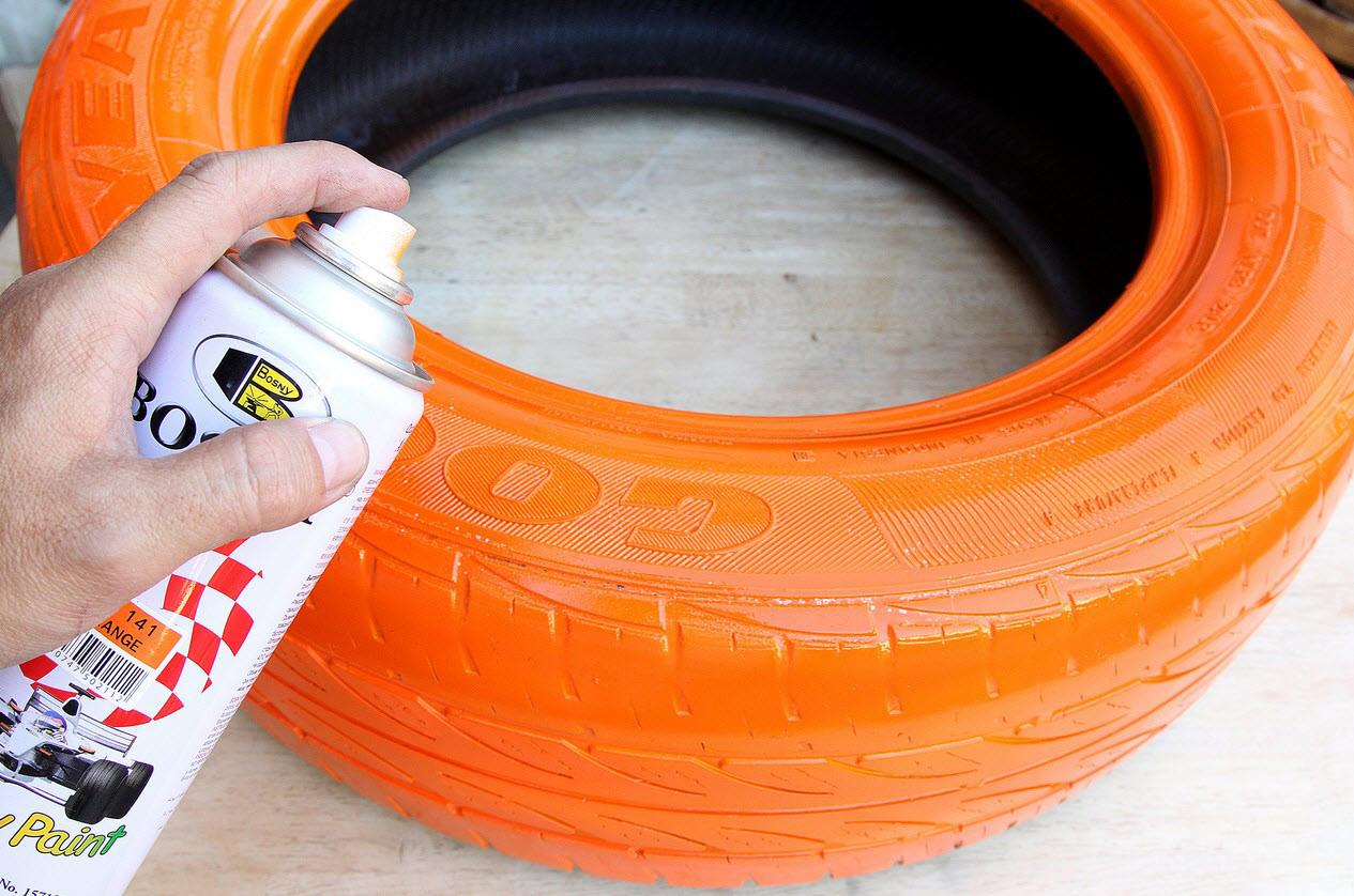 Как размягчить ластик в домашних условиях?