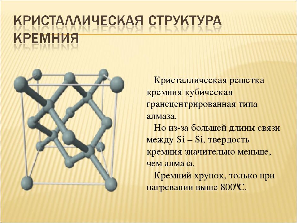 Кремния карбид википедия