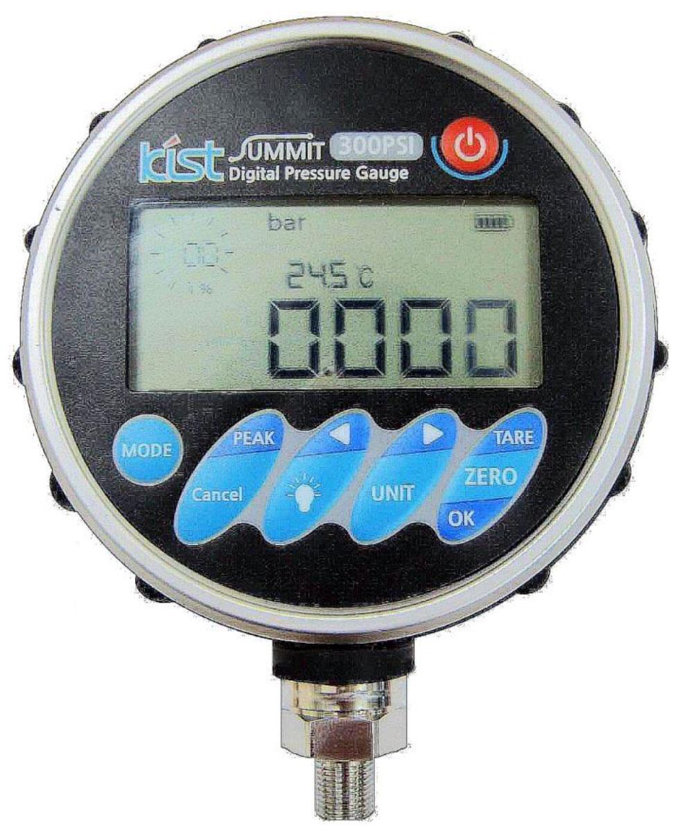 Технические характеристики манометров давления топлива (масла) для измерения: устройство и типы