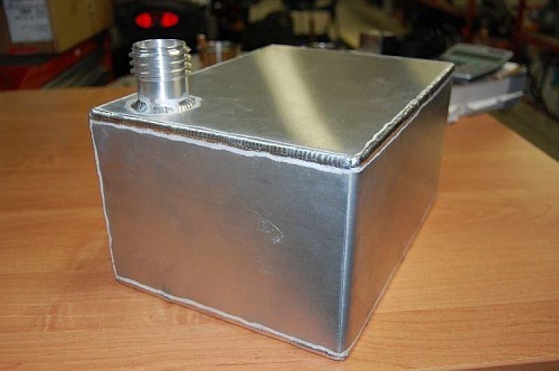 Сварка аргоном – особенности технологии и сварочное оборудование
