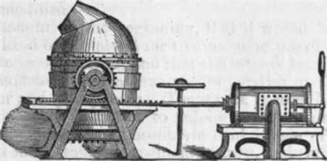 Бессемеровский процесс — википедия