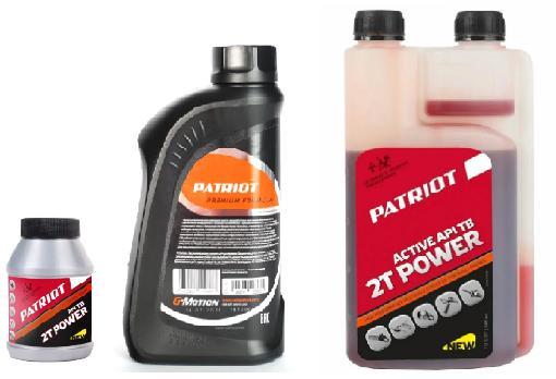 Пропорции масла и бензина для бензопилы штиль, хускварна, партнер и дружба