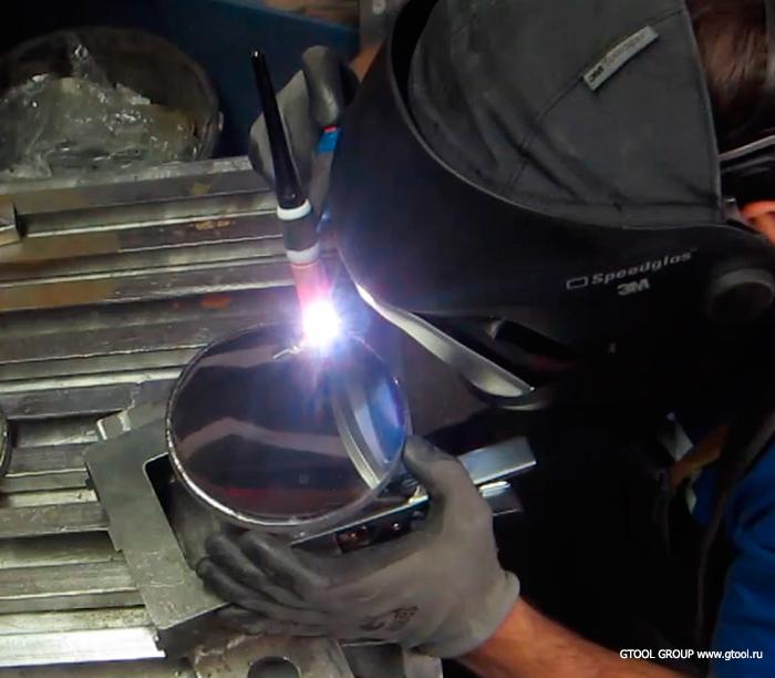 Выбор кастрюль из нержавеющей стали: преимущества и недостатки материала