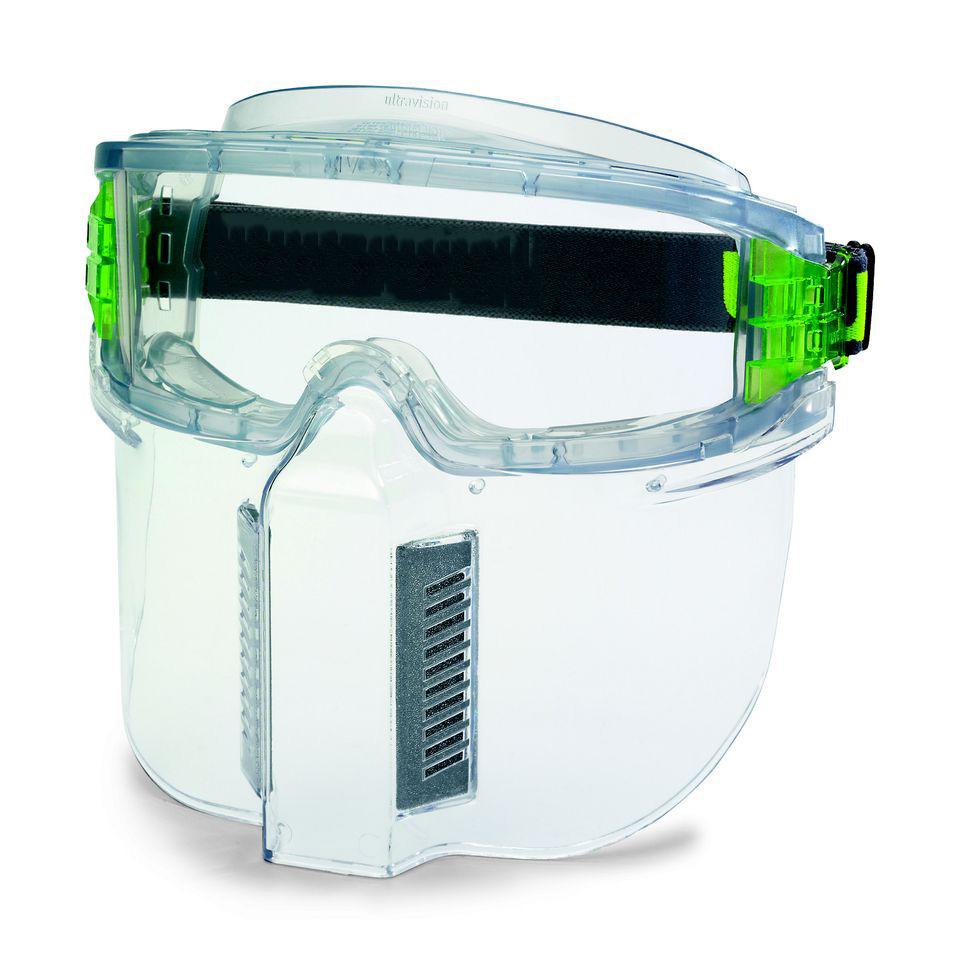 Защитные очки: 110 фото грамотного и стильного выбора защитных аксессуаров