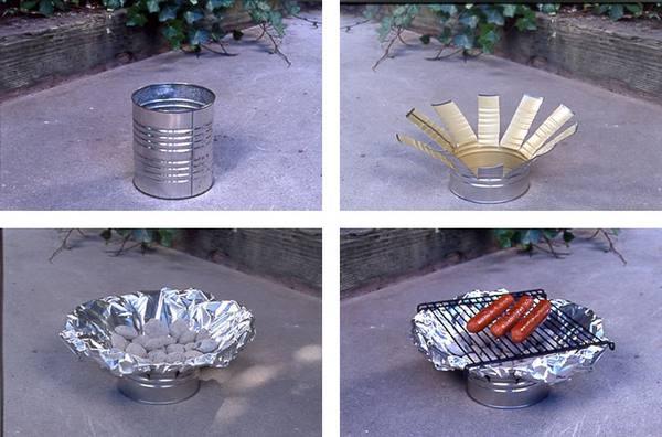 Ножницы по металлу шлицевые: устройство, характеристики, разновидности