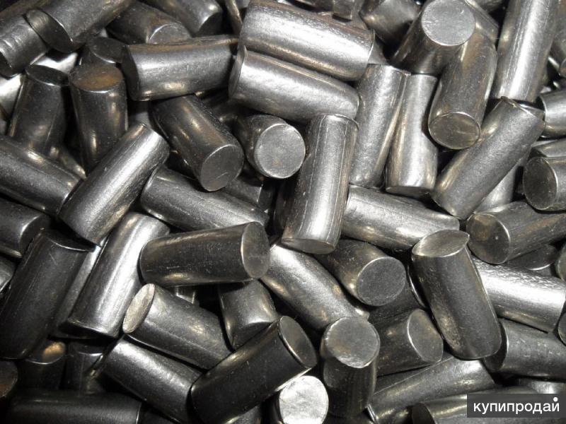 Инвар (invar) – металл (сплав) под изготовление высокостабильной механики - zetsila