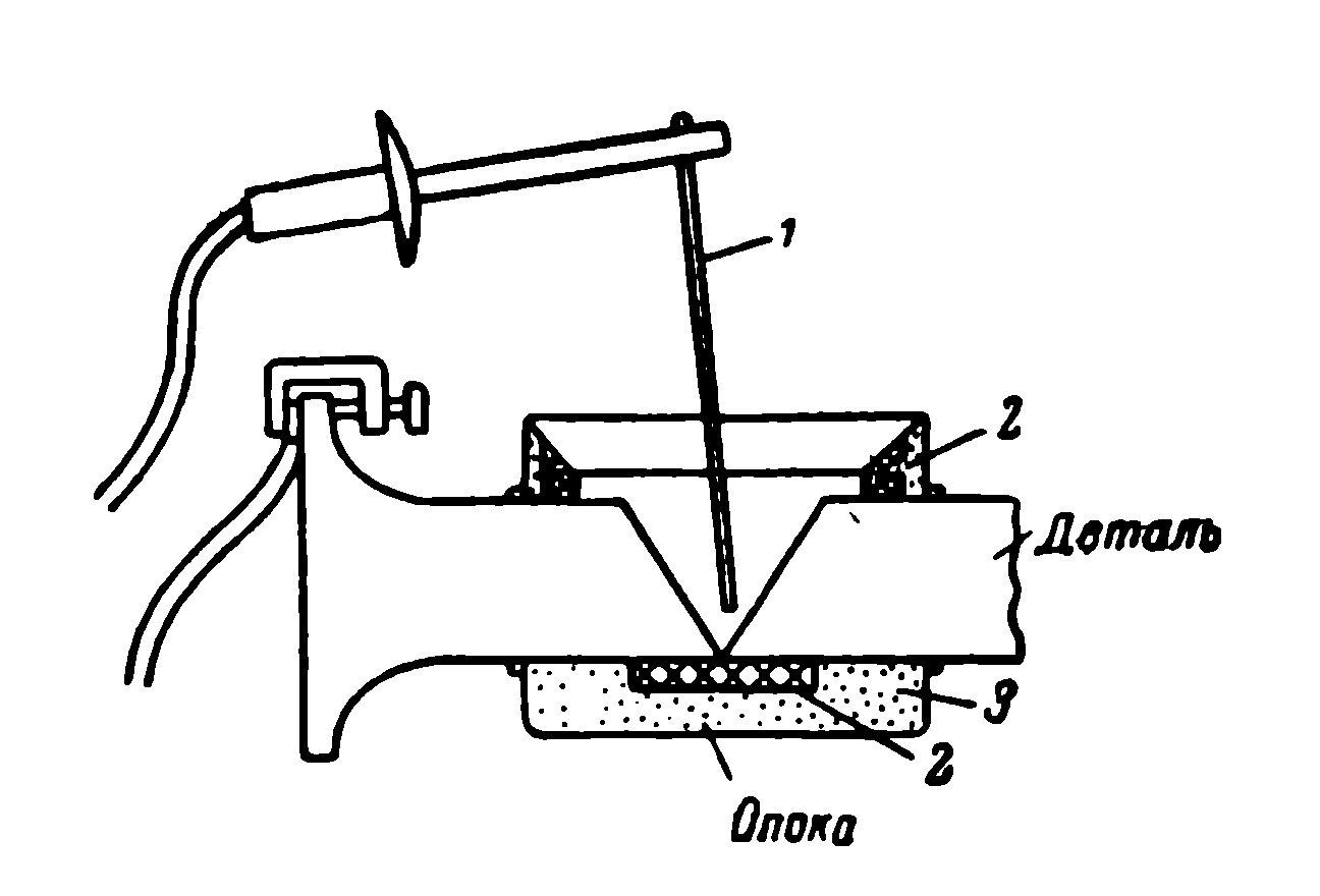 Сварка чугуна в домашних условиях инвертором: технология и маркировка электродов