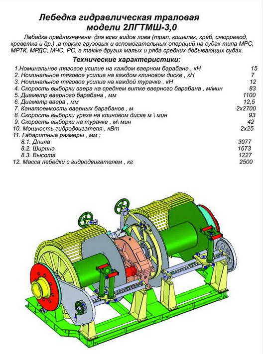 Классификация электрических лебедок. типы электролебедок.