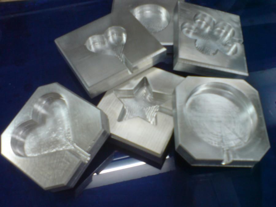 Как лить олово? - инструменты, форма и процесс литья олова