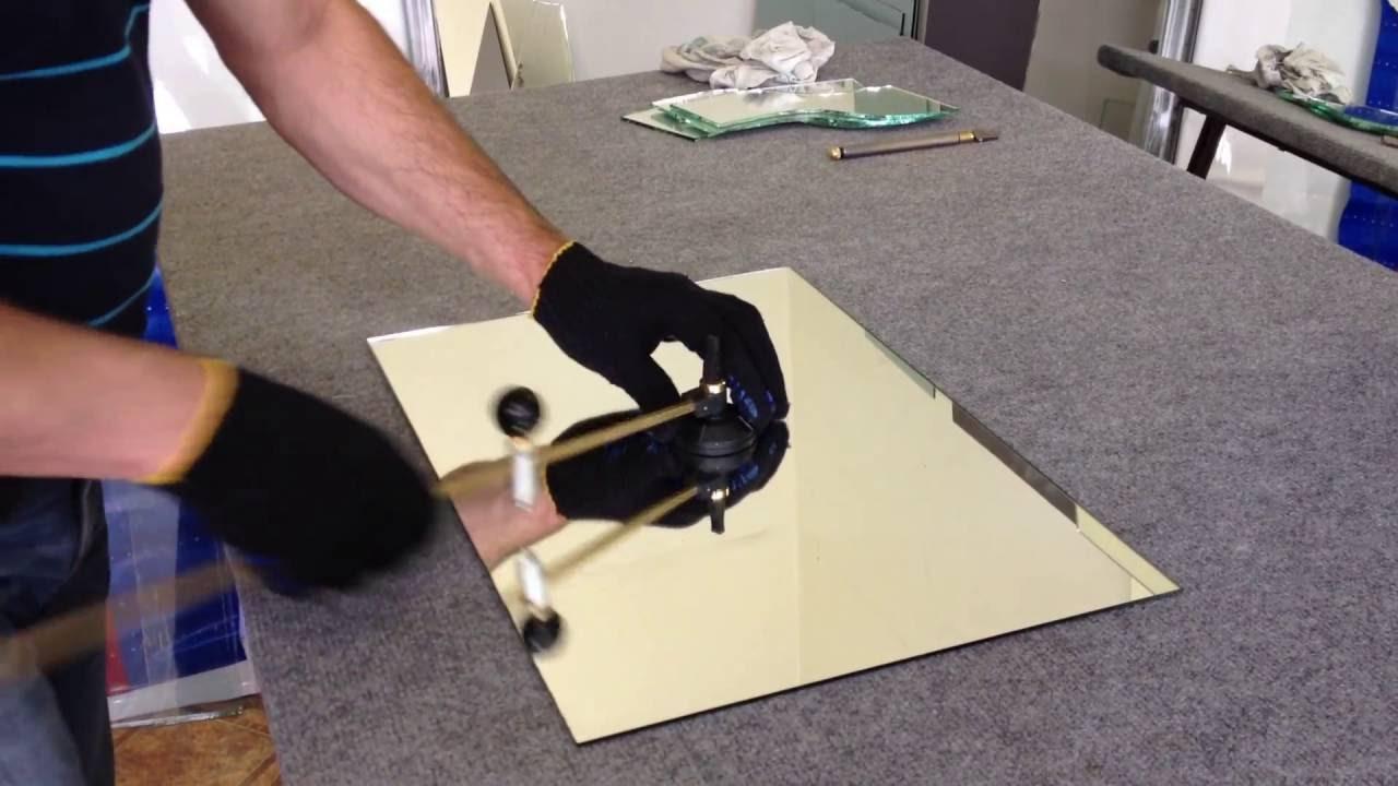 Как сделать умное зеркало своими руками из подручных материалов