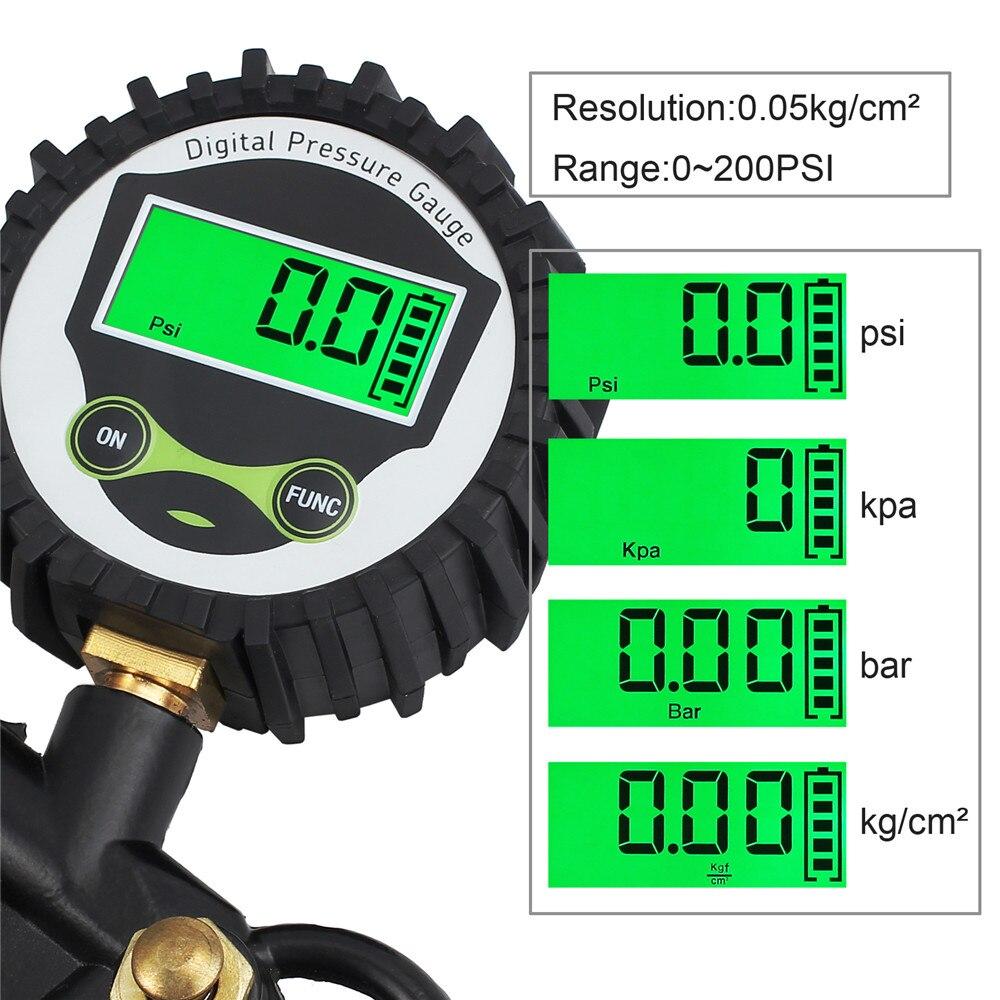 Манометры давления: технические характеристики. манометры давления воды и других жидкостей