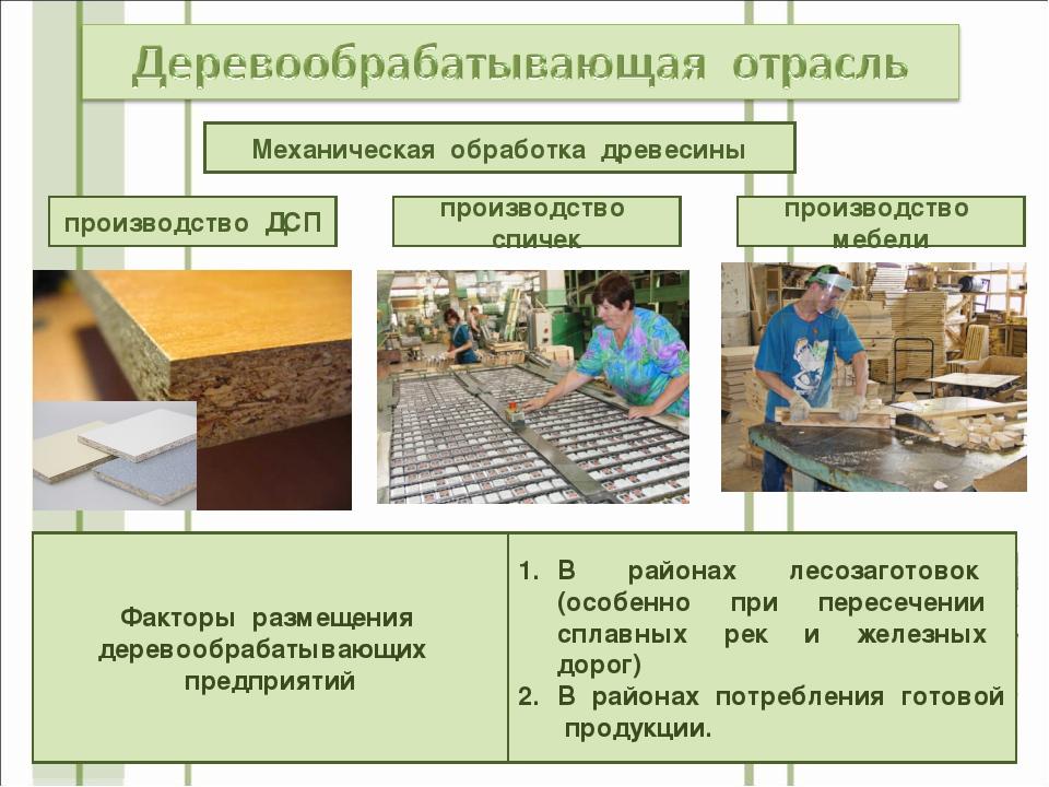 Сорта древесины пиломатериалов