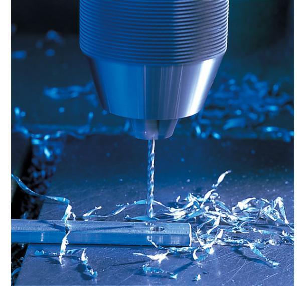 Смазывающая охлаждающая жидкость (сож или эмульсия) для металлообработки