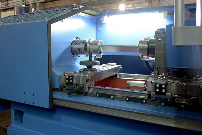 Сверление глубоких отверстий в металле краткое введение при обработке резанием начиная с отверстий глубиной 10 х d и более обычно используется так наз каталог guhring 2012 общий инструмент оснастка ст