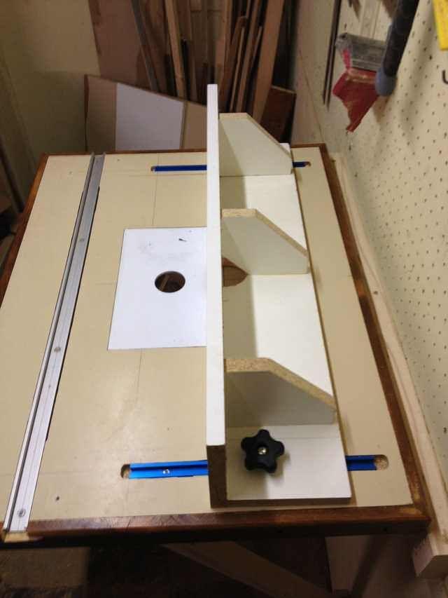 Самодельный фрезерный стол: делаем своими руками, чертеж и видео, как выбрать фрезер