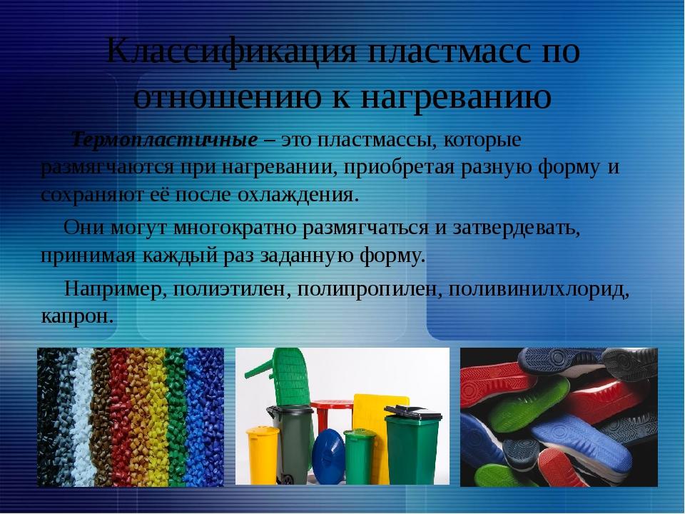 Полимеры - общие сведения образования полимеров | пластэксперт - все о пластиках и полимерах