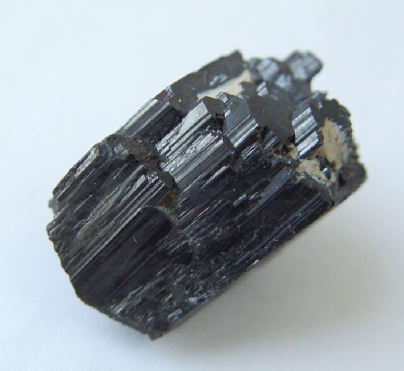 Тугоплавкие металлы – описание, изделия из тугоплавких металлов