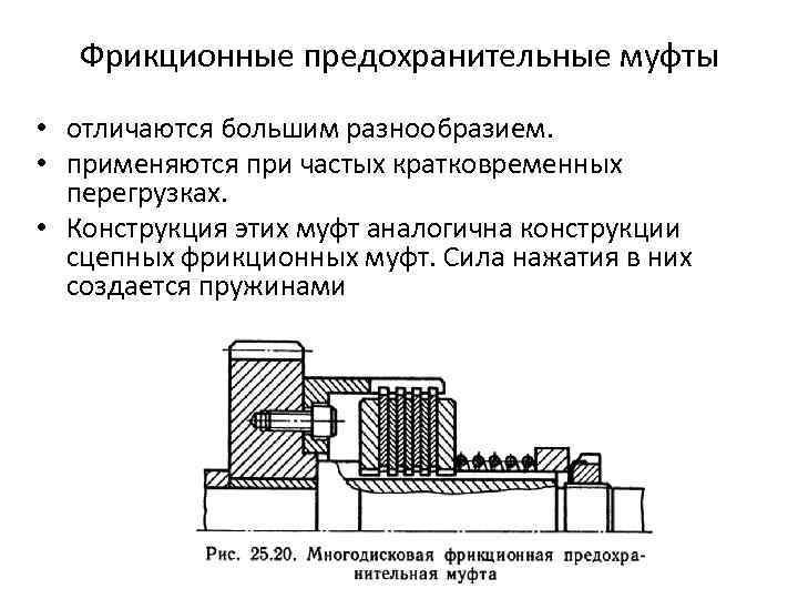Работа перфоратора: устройство, конструкция двигателя, ударный механизм