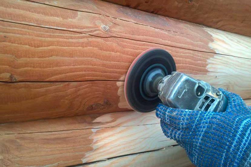 Как шлифовать деревянный пол: чем отшлифовать, машина для шлифовки пола из досок, шлифованная половая доска из дерева, фото и видео