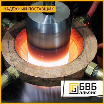 Поверхностная закалка токами высокой частоты (твч) как перспективный метод повышения износостойкости металлорежущего инструмента
