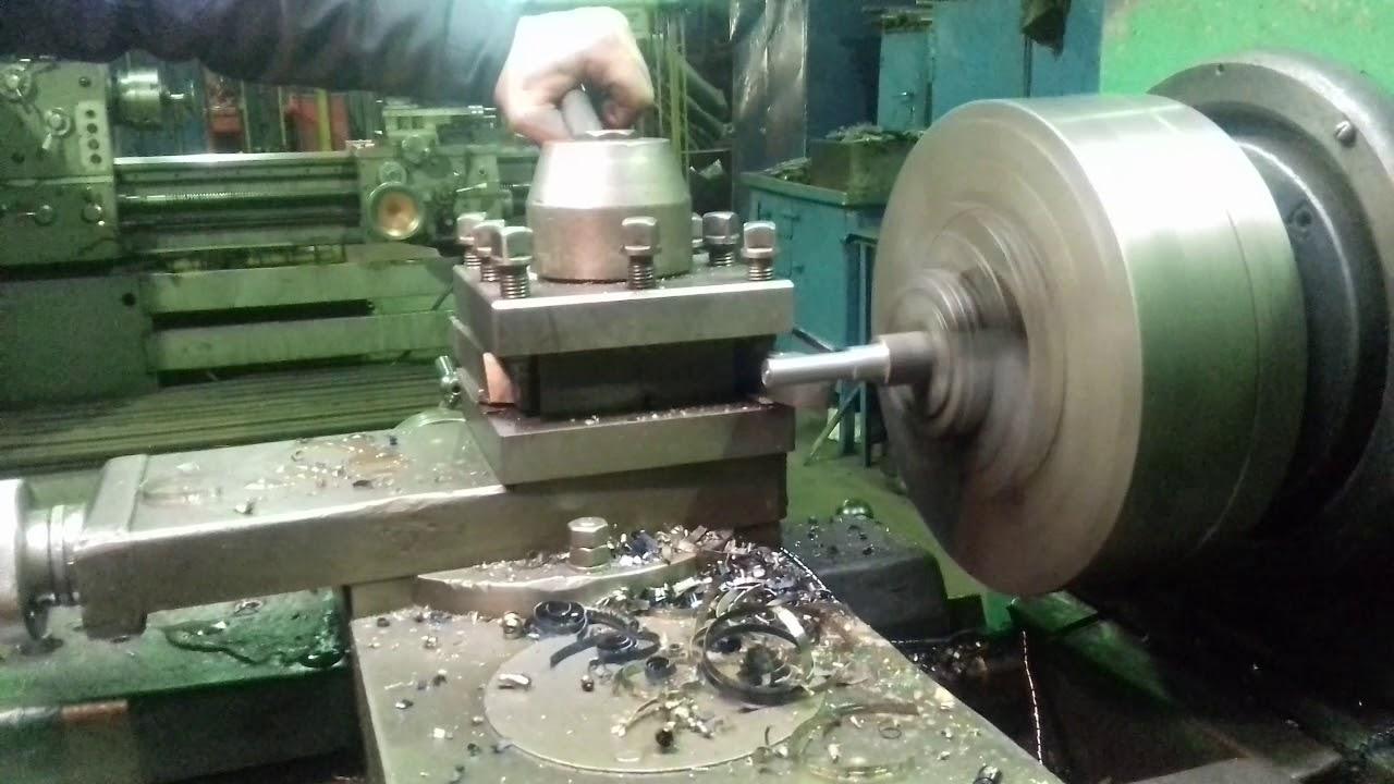 Производство гаек на заводе: как и из какой стали делают, оборудование для производства гаек