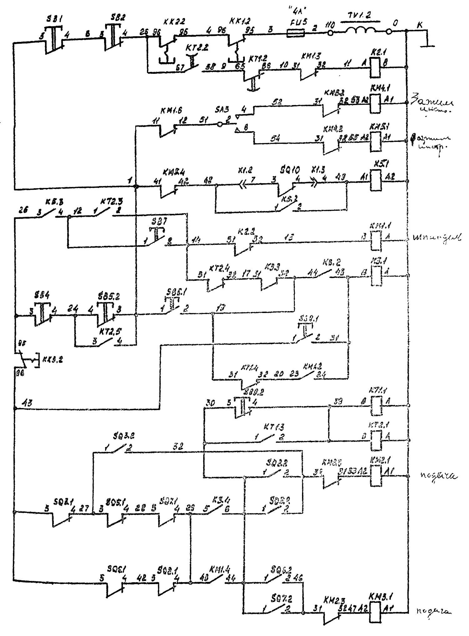 Станок вертикально фрезерный вм127 технические характеристики - клуб строителей