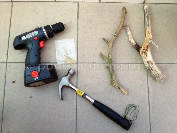 Как выбрать ножовку по дереву: виды и отличия пил с крупным зубом