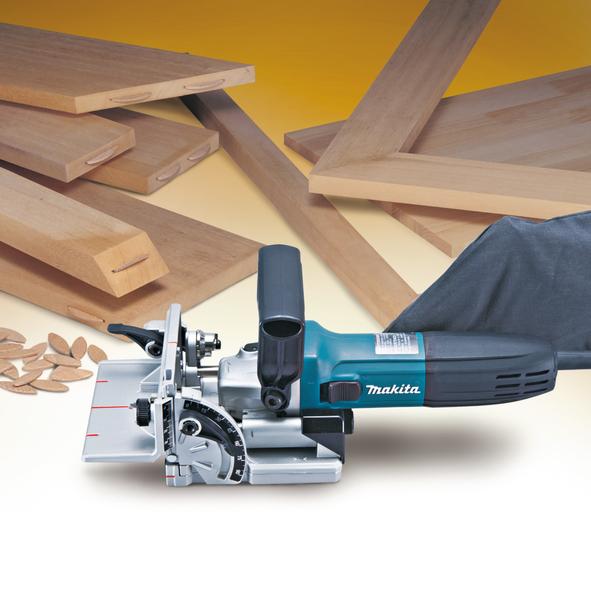 Ручной фрезер по дереву: особенности инструмента и область его применения – советы по ремонту