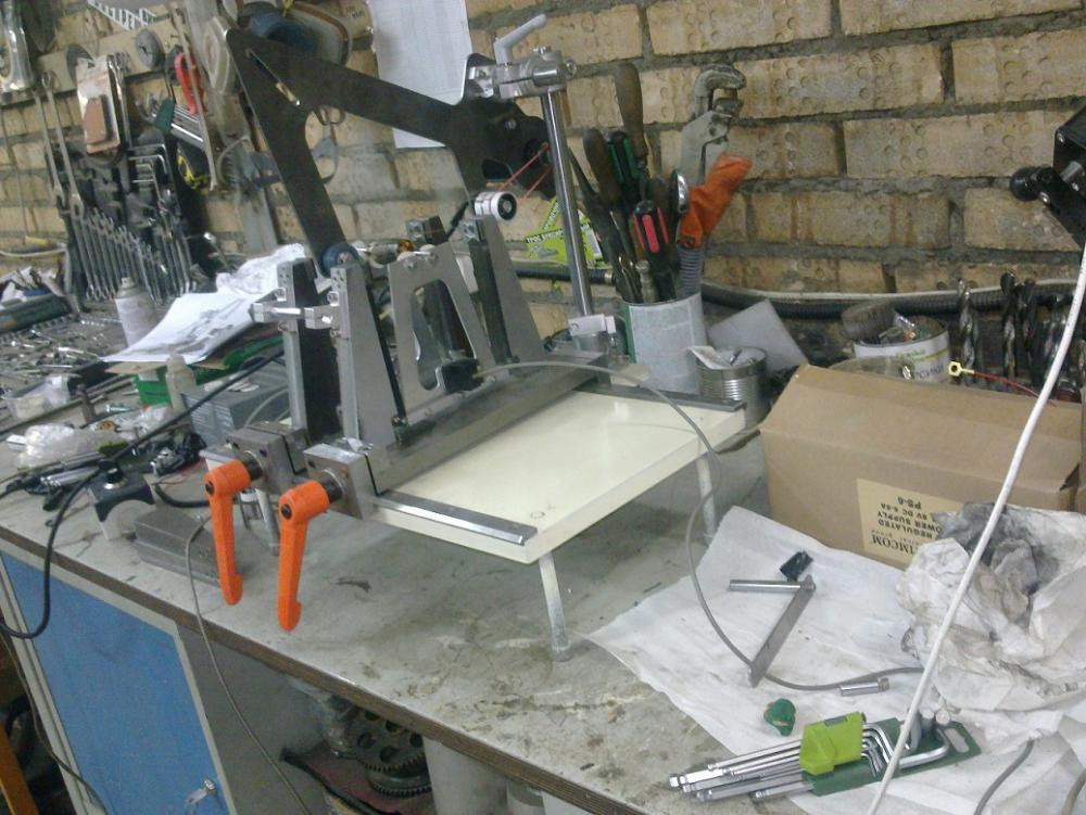 Оборудование из китая для малого и среднего бизнеса: где купить, выгода и минусы