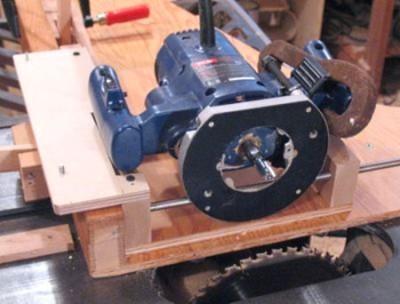 Долбежные станки по металлу: устройство, особенности, изготовление своими руками
