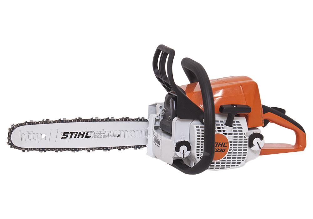 Бензопила stihl ms 180: характеристики, фото и отзывы