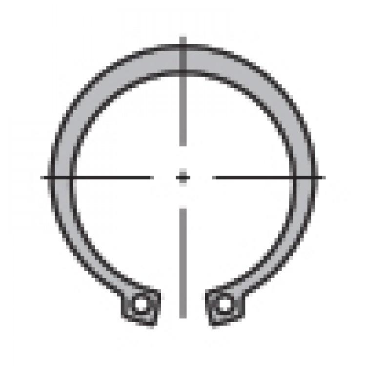 Не как у всех: 5 альтернатив обручальным кольцам