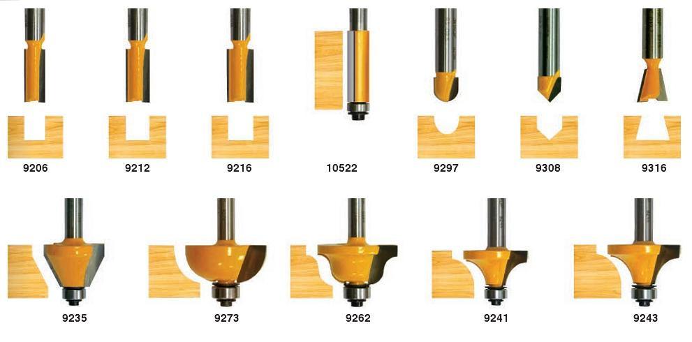 Концевая фреза: назначение, классификация, госты по металлу и дереву: гост, назначение, классификация