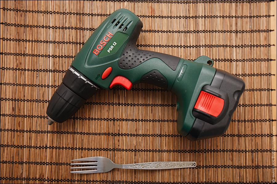 Дрели электрические, угловые миксеры и другие разновидности инструмента для дома