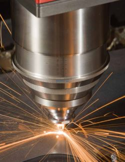 Токарные работы по металлу: особенности процесса и видео