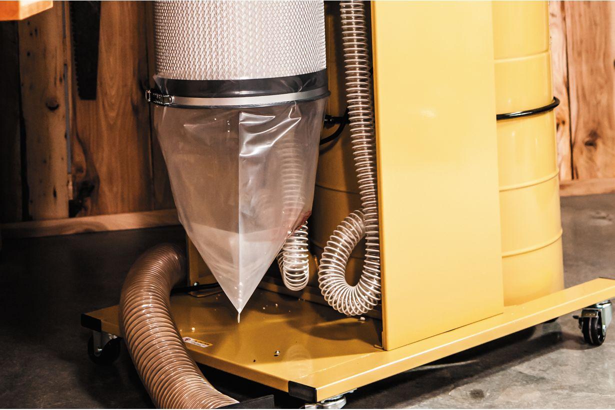 Электростатический очиститель воздуха своими руками. часть 1 — принципы работы / хабр