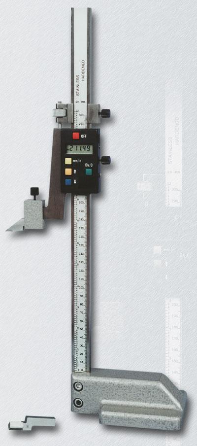 """63976-16:  штангенрейсмасы торговой марки """"shan"""" - производители и поставщики"""