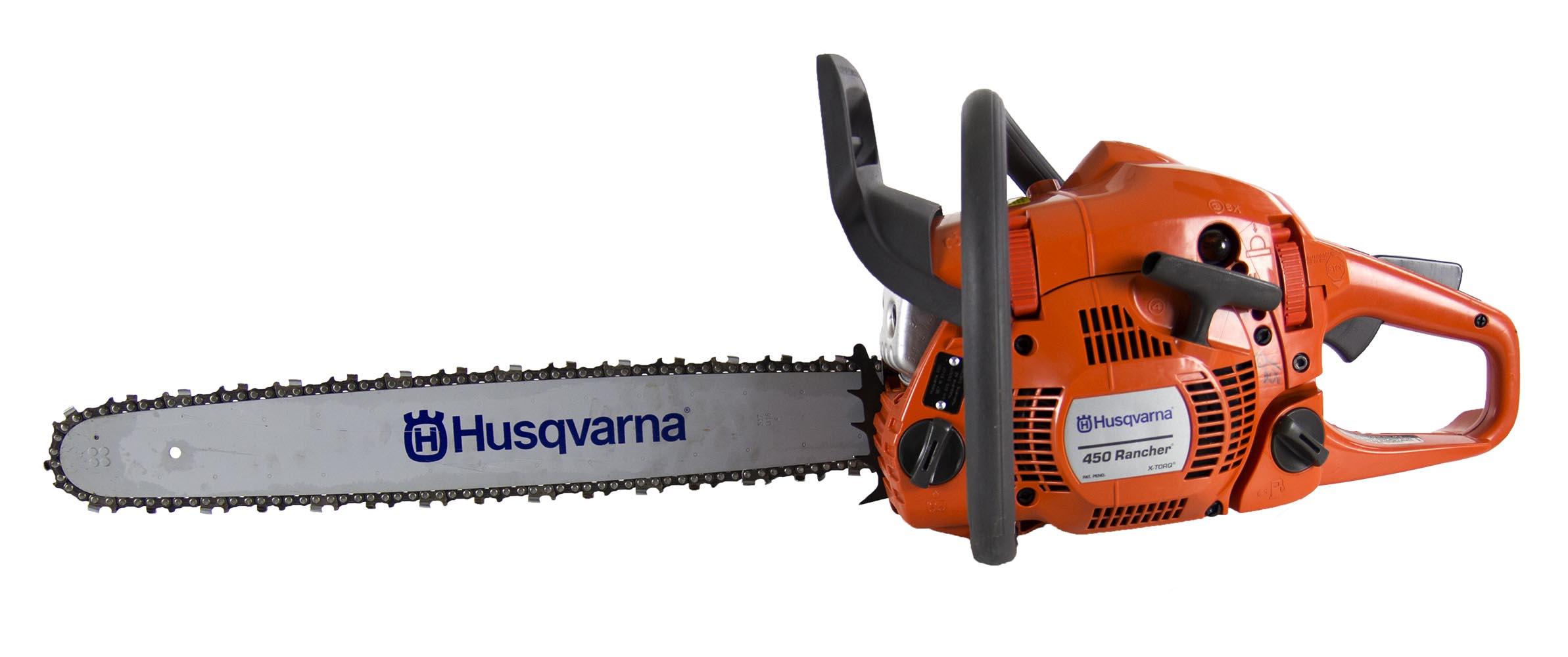 Бензопилы husqvarna: устройство, неисправности и ремонт, обзор моделей