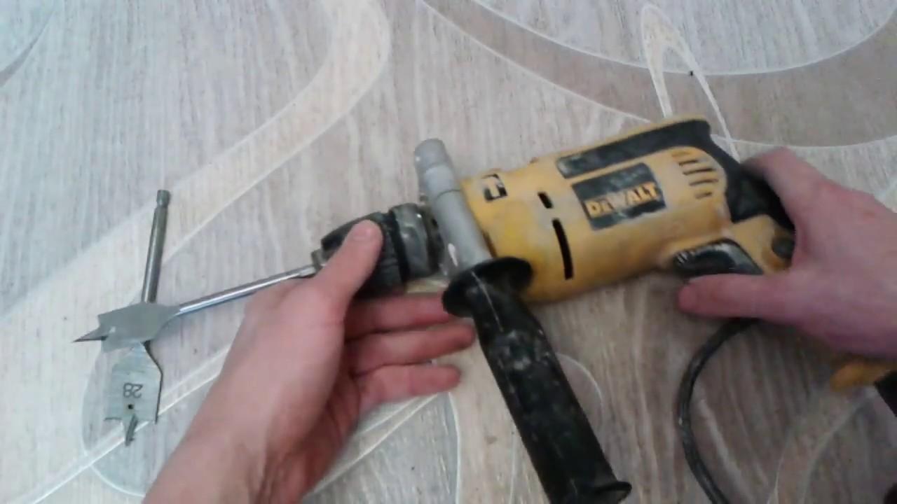 Как пользоваться шуруповертом? можно ли его использовать как дрель и просверлить бетонную стену? как работать шуруповертом для скрутки проводов?